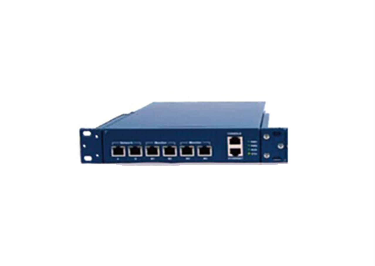 网络分路器MC-2021-03-01F